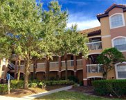 13838 Fairway Island Drive Unit 1426, Orlando image