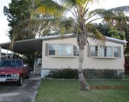 13131 Cajuput DR, Fort Myers image