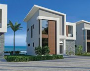 3055 Highway A1a, Melbourne Beach image