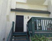 424   W 1st Street   2, Tustin image
