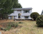 6320 N Reynolds Road, Lake Ann image