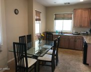 2309 E Aster Drive, Chandler image