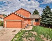 3433 Hunterwood Drive, Colorado Springs image