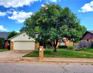 18412 Scarlet Oak Lane, Edmond image