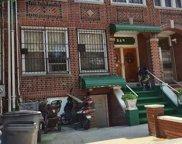864 54th Street, Brooklyn image