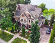 22 Bayview Drive, St. Catharines image