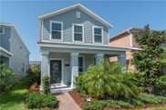 11846 Philosophy Way, Orlando image