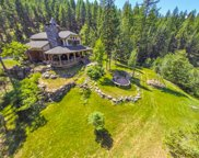 660 Bootjack Lake Road, Whitefish image
