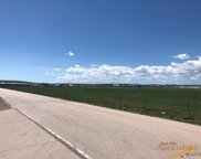 TBD Seger Dr And Dyess Ave, Rapid City image