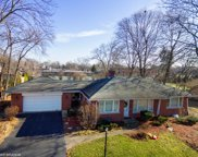 729 S Beverly Lane, Arlington Heights image