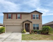 8734 Hinsdale Heights Drive, Polk City image