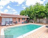 1436 NE 56 Street, Fort Lauderdale image