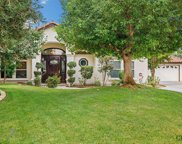 7209 Turquoise, Bakersfield image