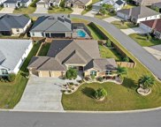 3437 Wise Way, The Villages image