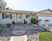 5357 Apple Blossom Dr, San Jose image