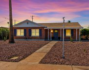 2914 N 17th Avenue, Phoenix image
