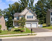 3578 Clinton Ross Ct, Triangle image