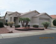 17637 W Wildberry Drive, Surprise image