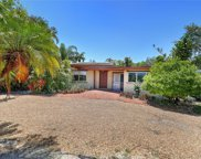 4510 Sw 62nd Ave, Miami image