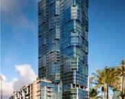1108 Auahi Street Unit 3800, Honolulu image