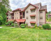 1659 Country Club  Drive Unit #D102, Maggie Valley image