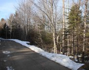 Cheever Road Unit #7, Wentworth image