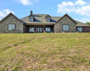 10794 County Road 334, Tyler image