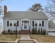 47 Top Hill Ave, Dedham image