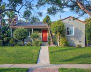 3175  Mountain View Ave, Los Angeles image