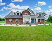 13425 Township Road 218, Van Buren image