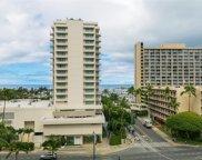 1778 Ala Moana Boulevard Unit 1002, Honolulu image