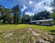 461 Se 152nd Ave 32680, Old Town image