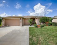 27509 Briar Patch Place, Leesburg image