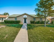 1513 Glouchester Drive, Garland image