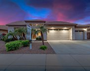 4716 N 128th Drive, Litchfield Park image