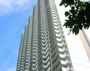6033 N Sheridan Road Unit #9A, Chicago image
