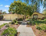 500 Patrick Way, Los Altos image