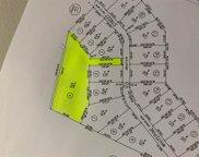 Unit 4 Lot 626 Whitepine Street, Hornbrook image