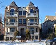 4624 S Greenwood Avenue Unit #2S, Chicago image