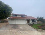 26842     Salazar Drive, Mission Viejo image