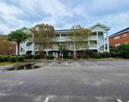 3939 Gladiola Ct. Unit 301, Myrtle Beach image