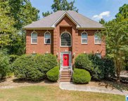 265 Forest Pkwy, Alabaster image