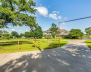 9744 County Road 603, Burleson image