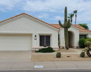 15045 N 54th Place, Scottsdale image