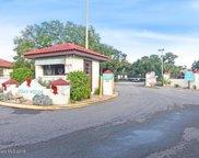 8710 Hibiscus Unit 8710, Cape Canaveral image