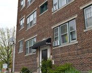 5345 E Washington Street, Indianapolis image