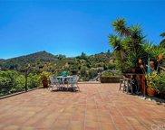 9549 Dalegrove Drive, Beverly Hills image