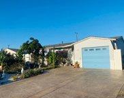 1126 North 6th, Ventura image