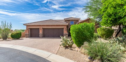 17302 N 99th Place, Scottsdale