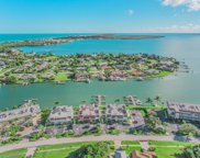1315 Bayshore Drive Unit #203, Fort Pierce image